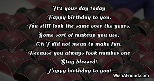humorous-birthday-poems-9328