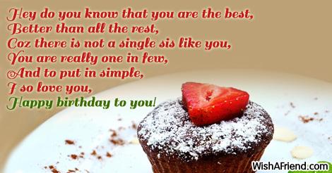 9335-sister-birthday-poems