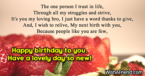brother-birthday-poems-9339