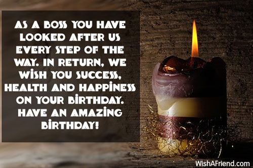 boss-birthday-wishes-934