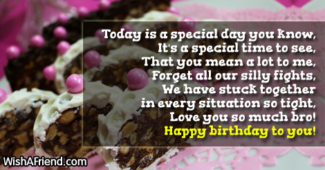 brother-birthday-poems-9342