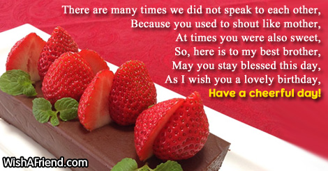 brother-birthday-poems-9346