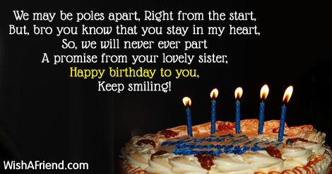 brother-birthday-poems-9348