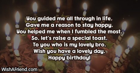 brother-birthday-poems-9349