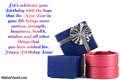 boss-birthday-wishes-935