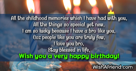 brother-birthday-poems-9355