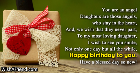 9359-daughter-birthday-poems