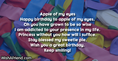 9361-daughter-birthday-poems