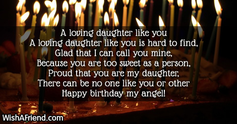 9362-daughter-birthday-poems