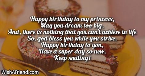 9364-daughter-birthday-poems
