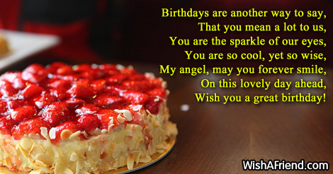 daughter-birthday-poems-9366