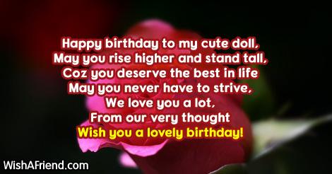 9368-daughter-birthday-poems