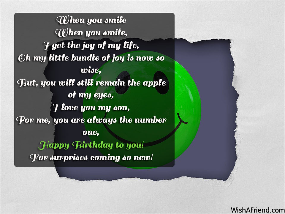 son-birthday-poems-9370
