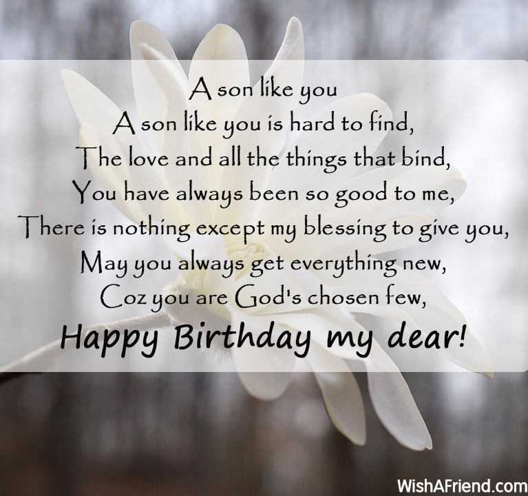 son-birthday-poems-9371