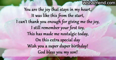 9373-son-birthday-poems
