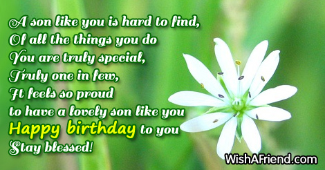 son-birthday-poems-9374