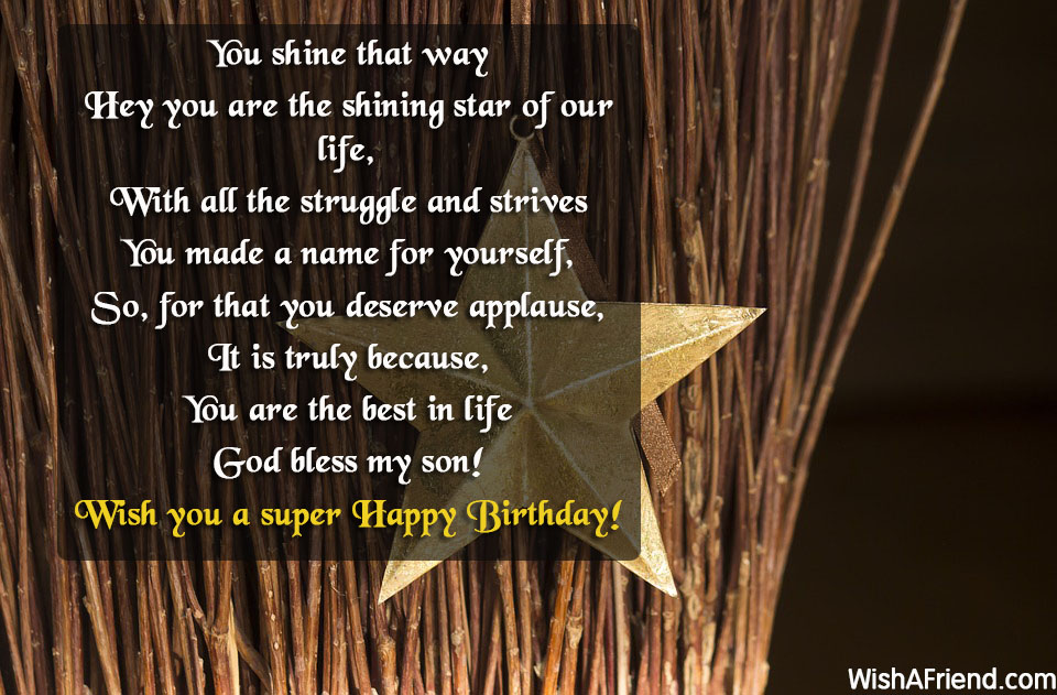 9376-son-birthday-poems