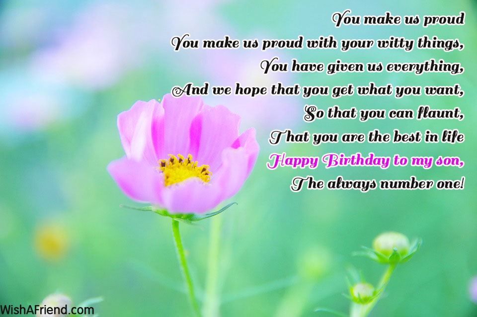 son-birthday-poems-9380