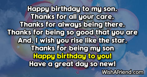 son-birthday-poems-9382