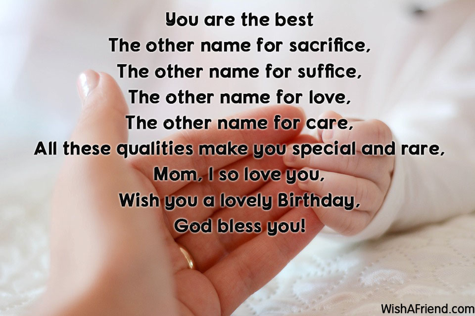 mom-birthday-poems-9384