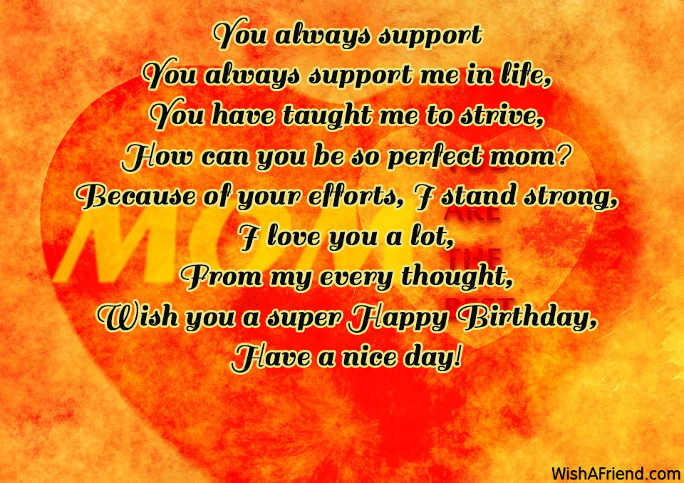 mom-birthday-poems-9385
