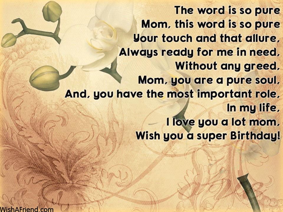 9386-mom-birthday-poems