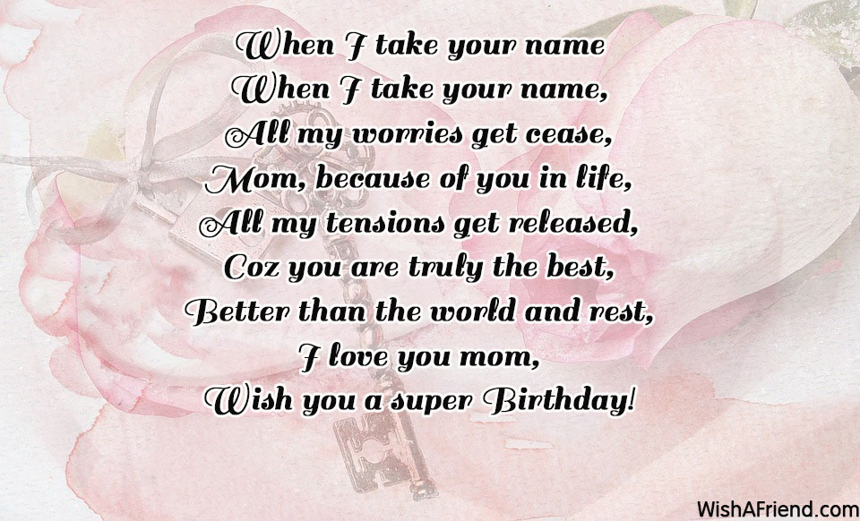 mom-birthday-poems-9387