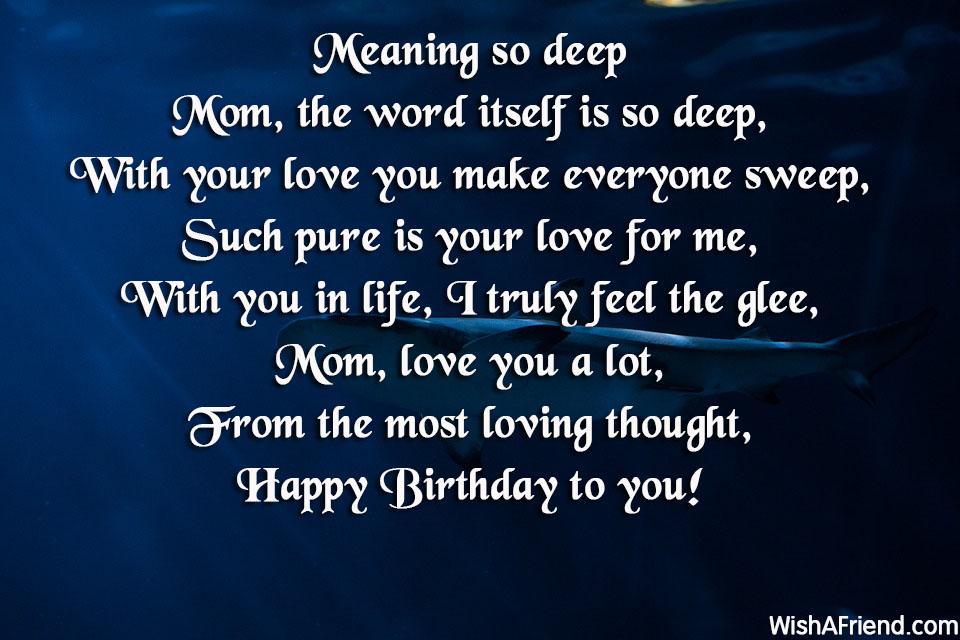 9389-mom-birthday-poems