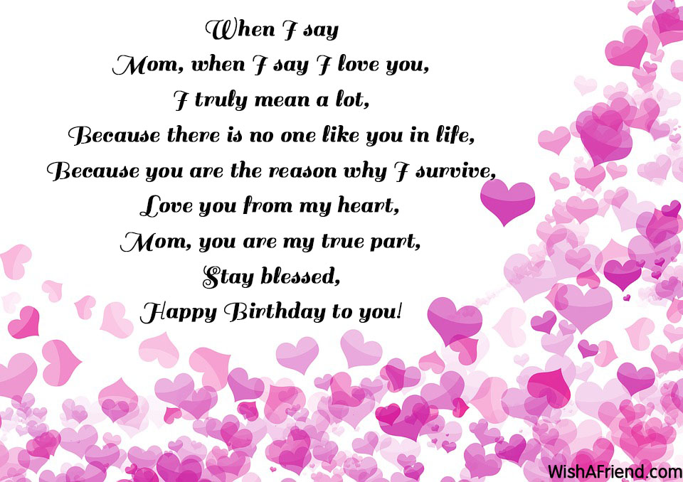 9390-mom-birthday-poems