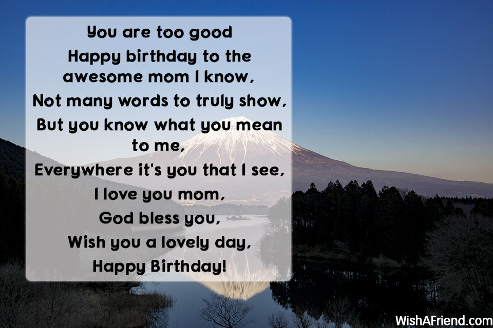 mom-birthday-poems-9395
