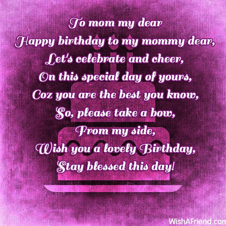 9396-mom-birthday-poems