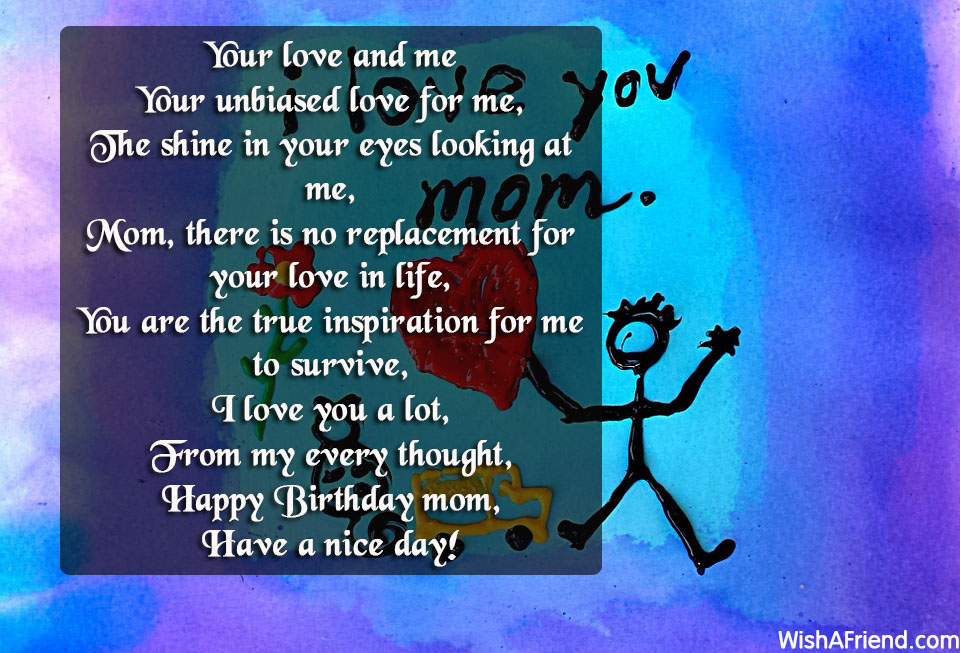 9401-mom-birthday-poems