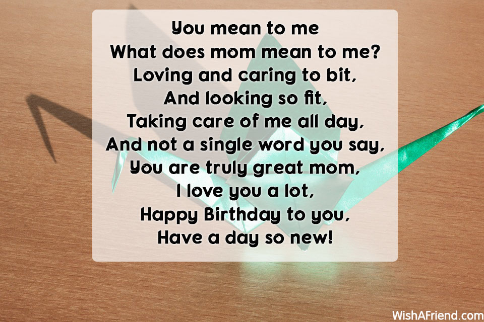 mom-birthday-poems-9402