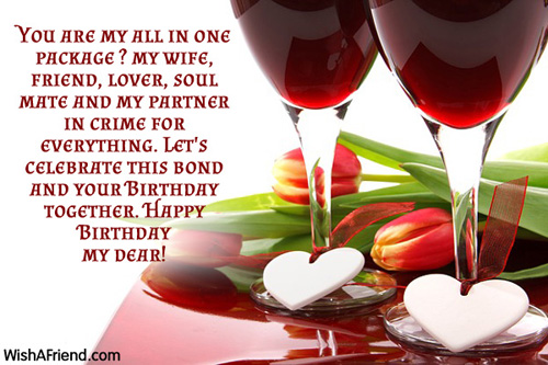 wife-birthday-wishes-941