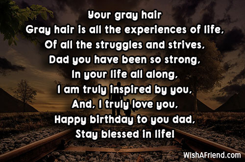9416-dad-birthday-poems