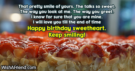 girlfriend-birthday-poems-9419
