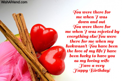wife-birthday-wishes-942