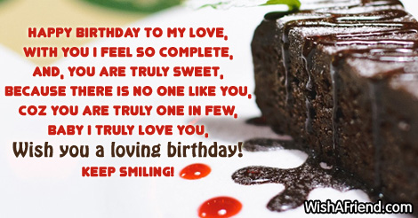 girlfriend-birthday-poems-9420