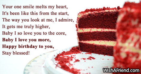girlfriend-birthday-poems-9421