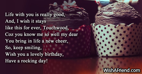 girlfriend-birthday-poems-9422