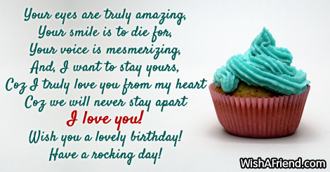 girlfriend-birthday-poems-9423