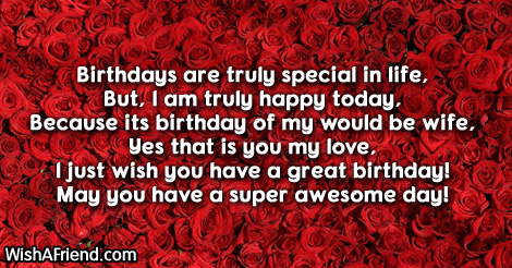 girlfriend-birthday-poems-9424