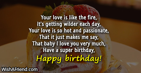 girlfriend-birthday-poems-9426
