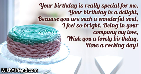 girlfriend-birthday-poems-9427
