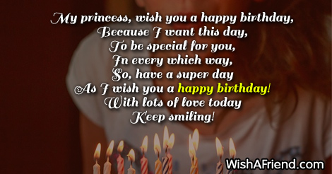 girlfriend-birthday-poems-9428