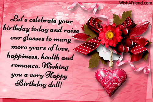 wife-birthday-wishes-943