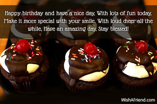 happy-birthday-wishes-9433