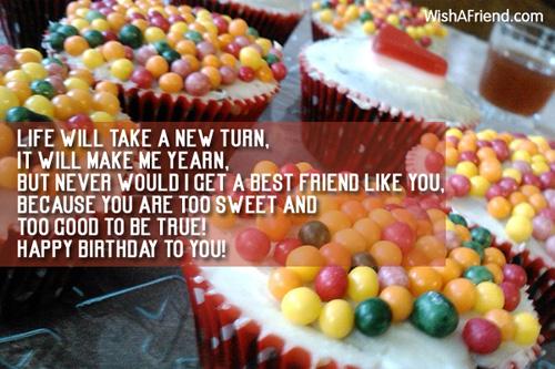 best-friend-birthday-wishes-9435