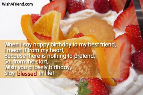 best-friend-birthday-wishes-9437
