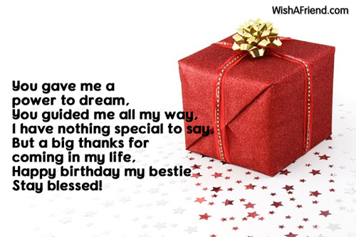 best-friend-birthday-wishes-9438
